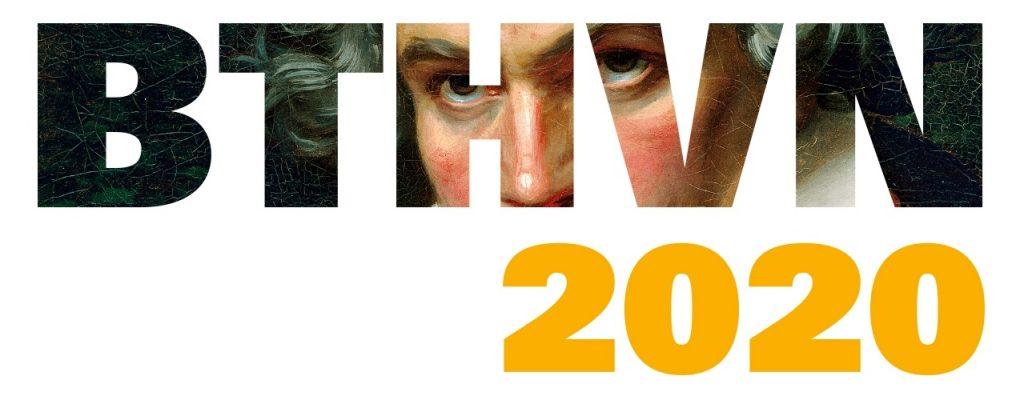 175 Jahre Beethovendenkmal in Bonn